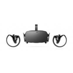 Oculus Rift Controller+ Oculus Touch Virtual Reality Headset