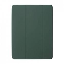 "EQ Skin Shock iPad Case 10.2"" – Olive"