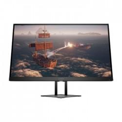 "Buy HP Omen 27i Quad HD 165Hz 27"" Gaming Monitor in Kuwait | Buy Online – Xcite"