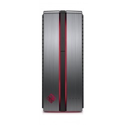 HP Omen 870-101ne Core-i7 16GB RAM 2TB HDD+256GB SSD 3GB Nvidia Desktop