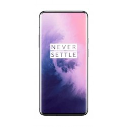 Oneplus 7 Pro 256GB Phone - Grey
