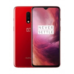 OnePlus 7 256GB Phone - Red