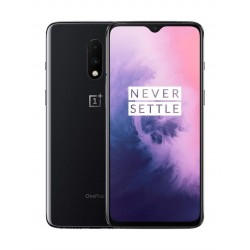 OnePlus 7 256GB Phone - Grey