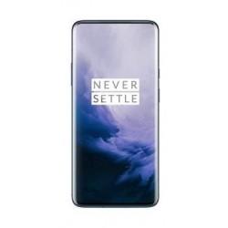 Oneplus 7 Pro 256GB Phone - Blue