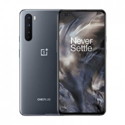 OnePlus Nord 256GB RAM Phone – Grey Ash