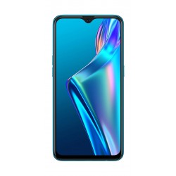 Oppo A12  32GB Phone - Blue