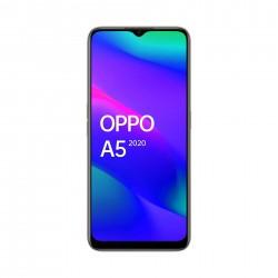 Oppo A5 2020 128GB Phone - White