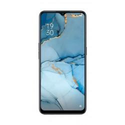 Oppo Reno3 128GB Phone - Black