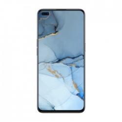 Oppo Reno 3 Pro 256GB Phone - Black