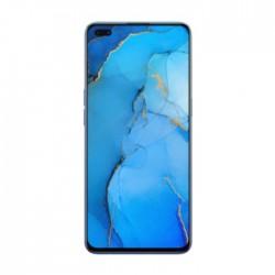 Oppo Reno 3 Pro 256GB Phone - Blue