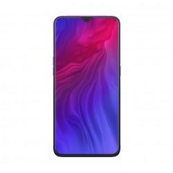 Oppo Reno Z 128GB Phone - Purple