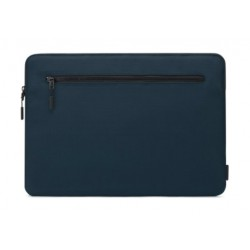 Memory Foam Protection Water Resistant Fabric Full protection against scratches, dust & dirt Storage Pocket