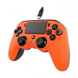 BigBen Revolution Pro Controller 2 - Orange