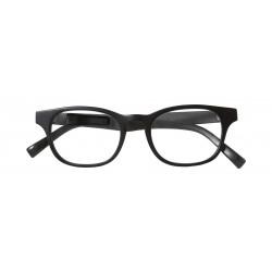 Orbit Glass (ORB523) - Black