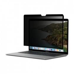 "Belkin ScreenForce True Privacy Screen Protector for Macbook Pro /Air 13"" in Kuwait | Buy Online – Xcite"