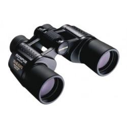 Olympus Pathfinder EXPS-1 10x42 Binocular