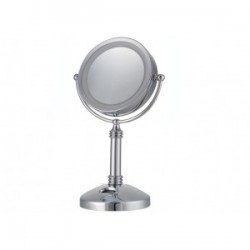 Omron LED Mirror 15.3cm