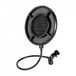 Thronmax Fireball USB Microphone in Kuwait | Buy Online – Xcite