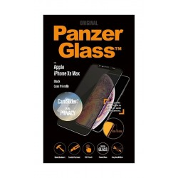 PanzerGlass CamSlider Privacy Screen Gaurd For iPhone XS Max (P2658)