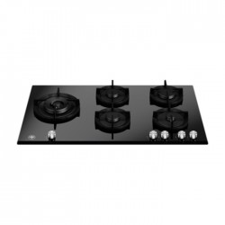 Lagermania 90 CM Gas Hob in Kuwait | Buy Online – Xcite