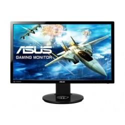 Asus 24 inch Full HD LED Gaming Monitor - VG248QE 1