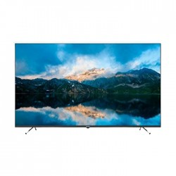 Panasonic 55-inch 4K UHD Android LED TV (TH-55GX655M)