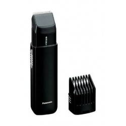Panasonic ER-240 Beard Trimmer