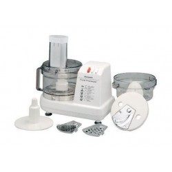 Panasonic Food Processor - 230 Watt (MK-5086M)