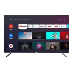 Panasonic 55-inch UHD Smart LED TV (TH-55HX750M)
