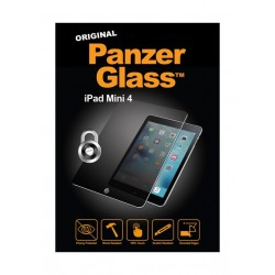 Panzer Privacy Glass Screen Protector for iPad Mini 4