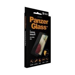 PanzerGlass Samsung Galaxy A12 5G Screen Protector - Clear