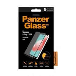 PanzerGlass Samsung Galaxy A32 5G Screen Protector - Clear