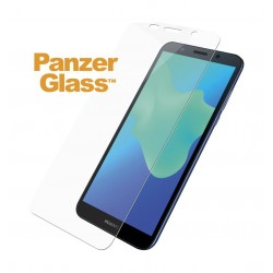 PanzerGlass Screen Protector for Huawei Y5