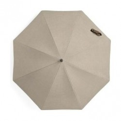 Chicco Sun Parasol for Stroller - Biege
