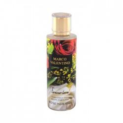 MARCO VALENTINO Forever Love - Body Mist 250 ml