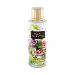 MARCO VALENTINO Supreme Bouguet - Body Mist 250 ml