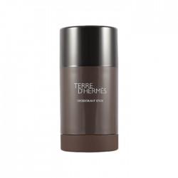HERMES Terre D Hermes - Deodorant Stick 75 ml