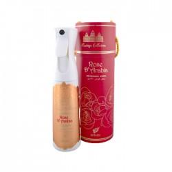 AFNAN Rose D Arabia - Air Freshener 330 ml