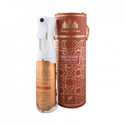 AFNAN Amber Extreme - Air Freshener 330 ml