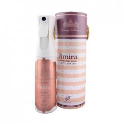 AFNAN Amira- Air Freshener 330 ml