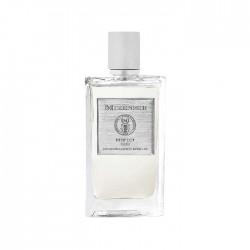 MIZENSIR Perfect Oud - Eau De Parfum 100 ml