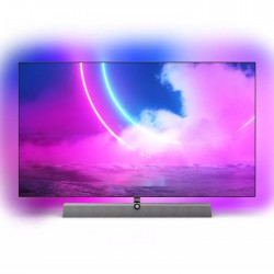 "TV 65"" OLED UHD Xcite Philips buy in Kuwait"