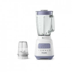 Philips Blender 1.5L - 700W – (HR2222/01)