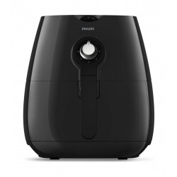 Philips 1425W Airfryer XL - (HD9218/51)