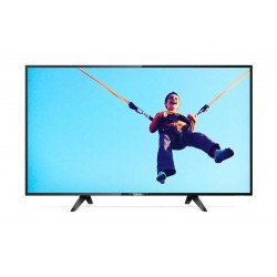 Philips 43 inch Ultra Slim Full HD LED TV - 43PFT5102/56