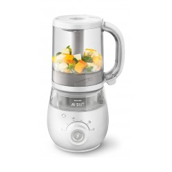 Blenders Price in Kuwait and Best Offers by Xcite Alghanim