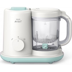 Philips Avent Essential Baby Food Maker