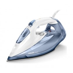 Philips Azur 2800W 0.3L Steam Iron - GC4902/26