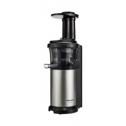 Panasonic Cold Press Slow Juice Extractor - 150W (MJ-L500)