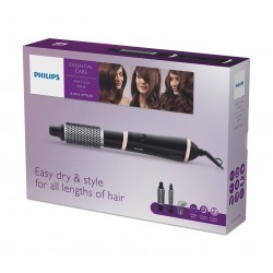 Philips HP8661/03 Essential care AirStyler